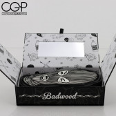 Genco x Badwood - Collectors Edition G Pen Elite