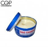 Nag Champa Original Scented Candle