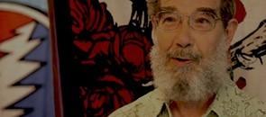 Artist Insights: Bob Snodgrass